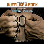Dr. Ring-Ding Ruff Like A Rock (6-Track Maxi-Single)