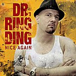 Dr. Ring-Ding Nice Again