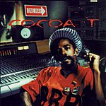 Cocoa-Tea One Way