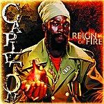 Capleton Reign Of Fire