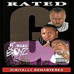 5th Ward Boyz Rated G (Parental Advisory)