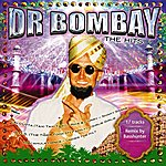 Dr. Bombay The Hits