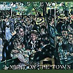 Cover Art: A Night On The Town