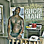 Gucci Mane Back To The Traphouse (Edited)