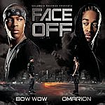Bow Wow Face Off (Edited)