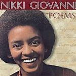 Nikki Giovanni Poems