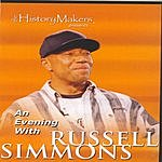 Russell Simmons An Evening With Russell Simmons