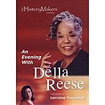 Della Reese An Evening With Della Reese