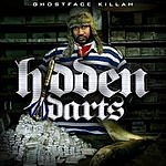 Ghostface Killah Hidden Darts 3