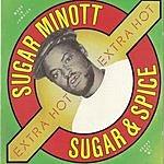 Sugar Minott Sugar & Spice