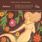 David Darling Musical Massage: Balance