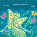 David Darling Musical Massage: Intune