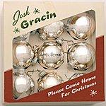 Josh Gracin Please Come Home For Christmas (Single)