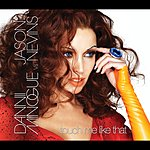 Dannii Minogue Touch Me Like That (6-Track Maxi-Single)