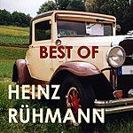 Heinz Rühmann Ein Freund, Ein Guter Freund