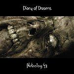 Diary Of Dreams Nekrolog 43 (Bonus Track Version)