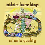 Midnite Infinite Quality