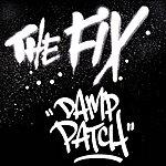 Fix Damp Patch (Single)