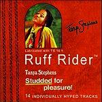 Tanya Stephens Ruff Rider
