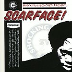 Scarface Scarface, Vol.1