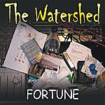 Watershed Fortune (Single)