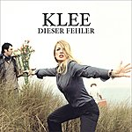 K-Lee Dieser Fehler EP