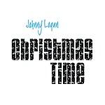 Johnny Logan Christmas Time (Single)