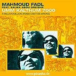 Mahmoud Fadl Umm Kalthum 7000