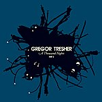 Gregor Tresher A Thousand Nights, Part 2 (2-Track Single)