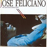 José Feliciano On Second Thought