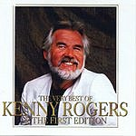 Kenny Rogers & The First Edition The Very Best Of Kenny Rogers & The First Edition