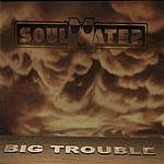 The Soulmates Big Trouble