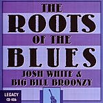 Josh White The Roots Of The Blues
