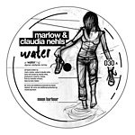 Marlow Water (3-Track Remix Maxi-Single)