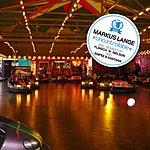 Markus Lange Uncontrollable (4-Track Maxi-Single)