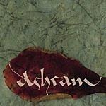 Ashram Ashram