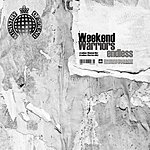 Weekend Warriors Endless (Single)