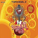 Topmodelz Summer Of 69 (6-Track Maxi-Single)