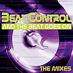 Beat Control And The Beat Goes On (4 Track Maxi-Single)