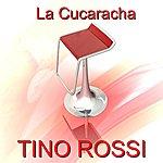 Tino Rossi La Cucaracha