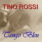 Tino Rossi Tango Bleu