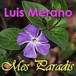 Luis Mariano Mes Paradis