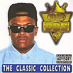 Dr. Dre The Classic Collection