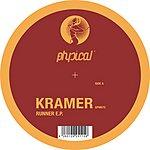 Kramer Runner