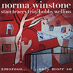 Norma Winstone Amoroso...Only More So
