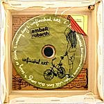 Amber Rubarth Unfinished Art: Limited Edition EP