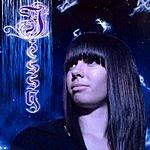 Jessy Jessy (2-Track Single)