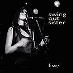 Swing Out Sister Live