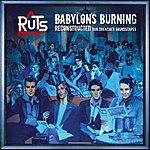 The Ruts Babylon's Burning Reconstructed