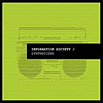 Information Society Synthesizer